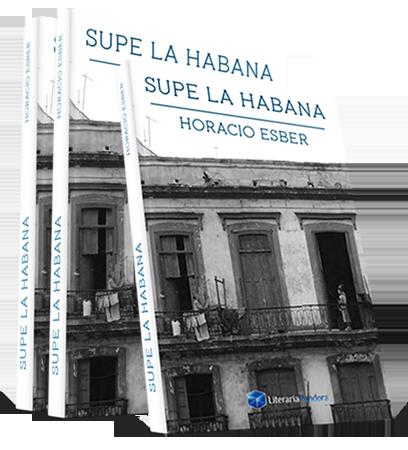 Supe La Habana